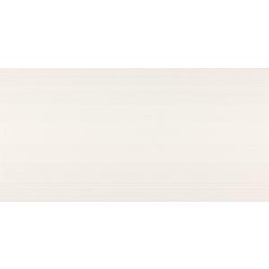 Opoczno AVANGARDE WHITE 29,7x60 cm csempe (OP352-003-1)