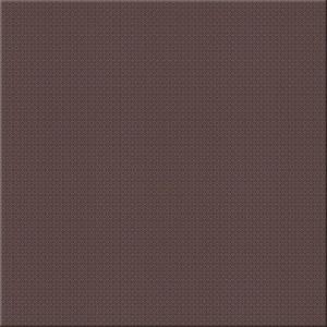 OPOCZNO FUSION BROWN 33,3 X 33,3 -MEGSZ PADLÓLAP