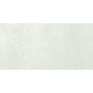 Trial Extra White 31x62cm