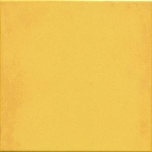 Vives 1900 Amarillo 20x20 cm beltéri padlólap