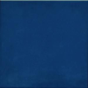 Vives 1900 Azul 20x20 cm beltéri padlólap