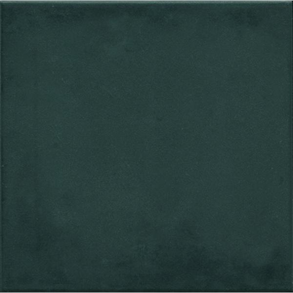 Vives 1900 Basalto 20x20 cm beltéri padlólap
