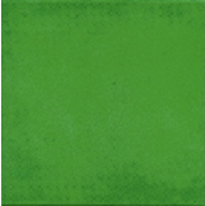Vives 1900 Verde 20x20 cm beltéri padlólap