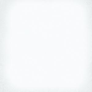 Vives 1900 Blanco 20x20 cm beltéri padlólap
