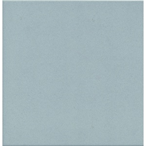 Vives TOWN PERLA 31,6x31,6 cm