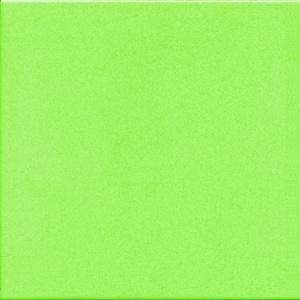 Vives TOWN PISTACHO 31,6x31,6 cm