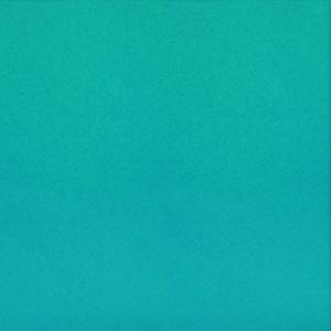 Vives TOWN AZAFATA 31,6x31,6 cm