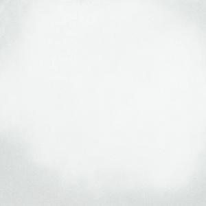 Vives BARNET BLANCO 31,6x31,6 cm