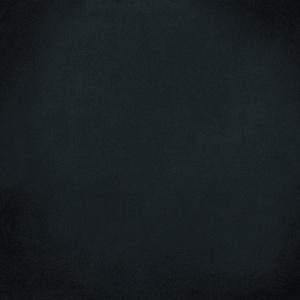 Vives BARNET NEGRO 31,6x31,6 cm