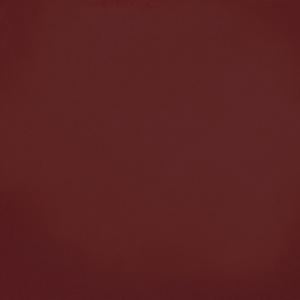 Vives BARNET TERRA 31,6x3,1,6 cm