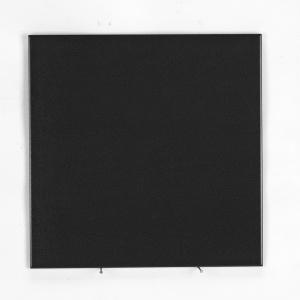Vives TOWN PLOMO 31,6x31,6 cm