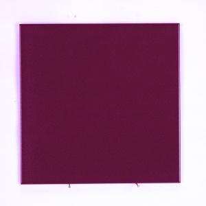 Vives TOWN BERMELLON 31,6x31,6 cm