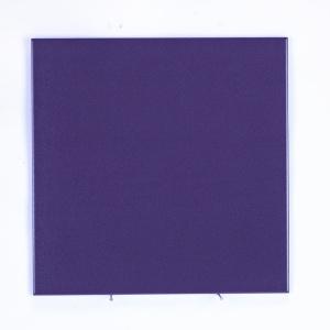 Vives TOWN BERENJENA 31,6x31,6 cm