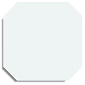 Vives Monocolor 31,6x31,6 cm Octogono Alaska beltéri padlólap