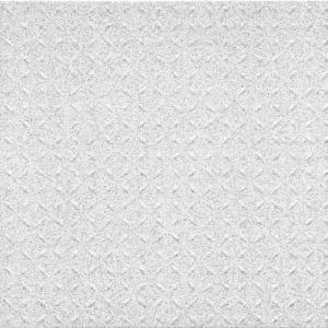 Vives RUSTICA ABERTO R-22 31,6x31,6 cm