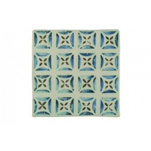 Vives Aranda Mayans 13x13 cm fali csempe