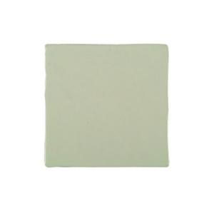 Vives Aranda Blanco 13x13 cm fali csempe