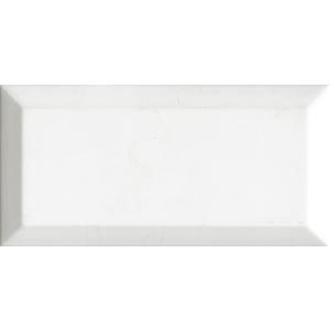 Vives Zola Blanco Mate 10x20 cm fali csempe