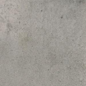 Vives Ribadeo 30x30 cm Grafito GRES fagyálló padlólap