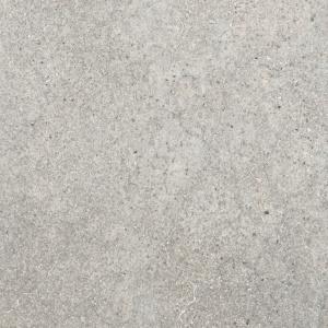 Vives Ribadeo 30x30 cm Gris GRES fagyálló padlólap