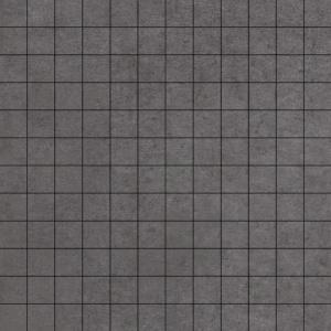 Vives RUHR MOSAICO RUHR PLOMO 30x30 cm