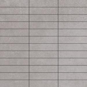 Vives RUHR MOSAICO RECTANGULAR RUHR CEMENTO 30x30 cm