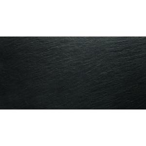 Vives ANCILES-CR BASALTO 59,3x29,3 cm