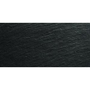 Vives ANCILES-CR BASALTO 29,3x14,4 cm