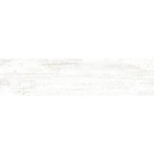 Vives EFESO-R BLANCO 89,3x21,8 cm