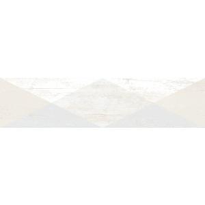 Vives EFESO DION-R BLANCO 89,3x21,8 cm