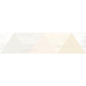 Vives EFESO CARIA-R BLANCO 89,3x21,8 cm