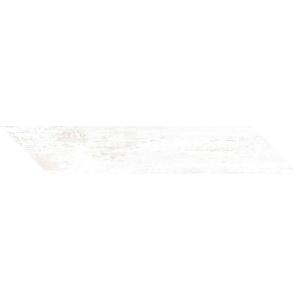 Vives EFESO ARKADIA-R BLANCO IZQUIEDRA 89,3x14,4 cm