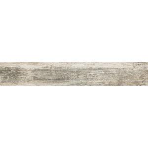 Vives FARO -R CENZIA 89,3x14,4 cm