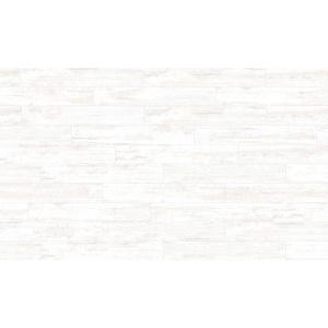 Vives EFESO-R BLANCO 89,3x14,4 cm