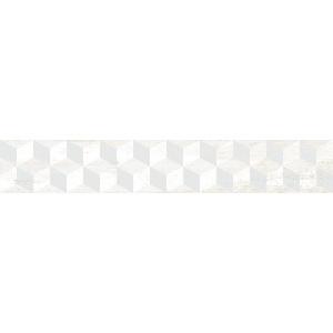 Vives EFESO DOURO-R BLANCO 89,3x14,4 cm