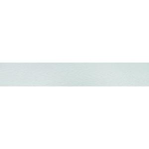 Vives ARHUS-CR BLANCO 89,3x14,4 cm