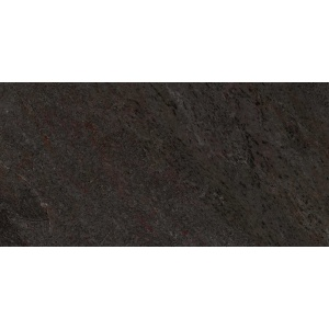 Vives NARPES NEGRO 90x45 cm