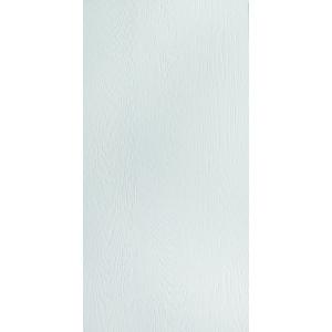 Vives ARHUS-CR BLANCO 89,3x44,3 cm