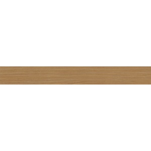 Vives POLINESIA MOOREA-R BEIGE 119,3x14,3 cm