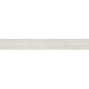 Vives POLINESIA MOOREA-R BLANCO 119,3x14,3 cm