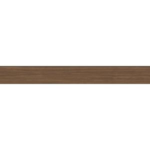 Vives POLINESIA MOOREA-R MARRON 119,3x14,3 cm