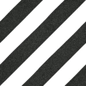 Vives Maori Goroka Grafito 20x20 cm