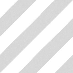 Vives Maori Goroka Gris 20x20 cm