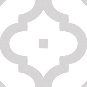 Vives Maori Ladakhi Gris 20x20 cm