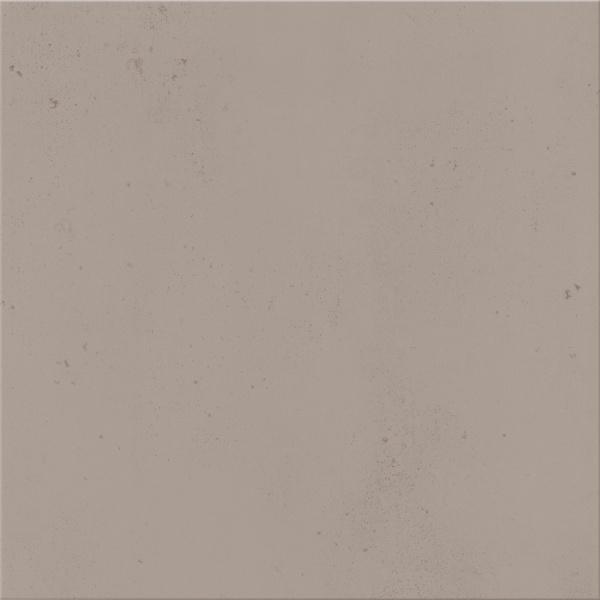 CERSANIT RENSORIA GREY 42X42  (W058-017-1)