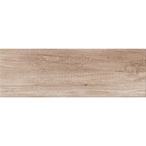 Forest Soul Beige 20X60