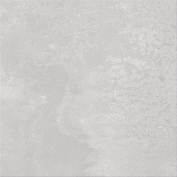 Mystery Land Light Grey 42X42