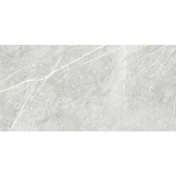 Ps811 Light Grey Satin 29X59