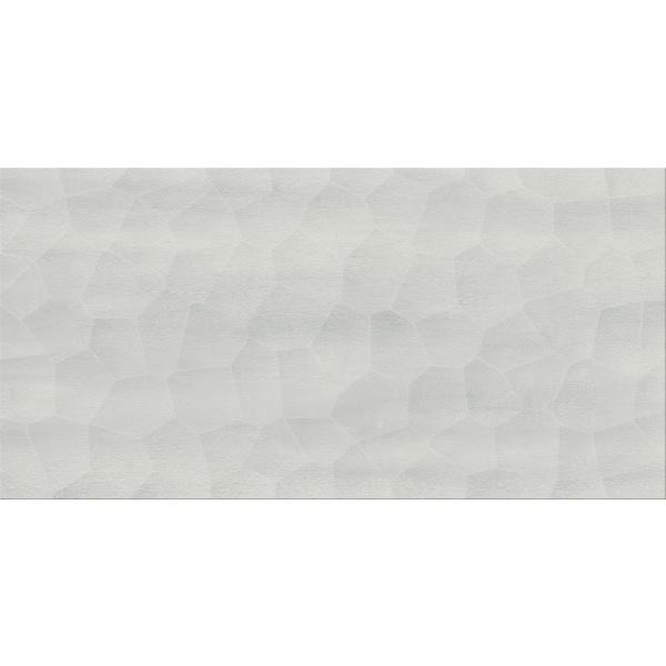 Ps809 Grey Matt Structure 29,8X59,8