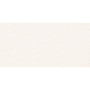 Ps812 White Micro Natural Structure 29X59